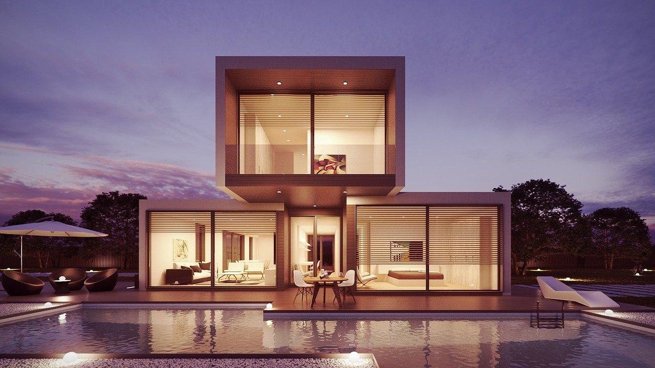 sprzedaz-domu-w-czasie-budowy