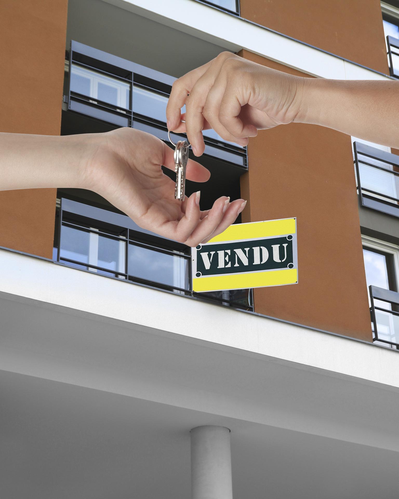 sprzedaz-mieszkania-z-lokatorem