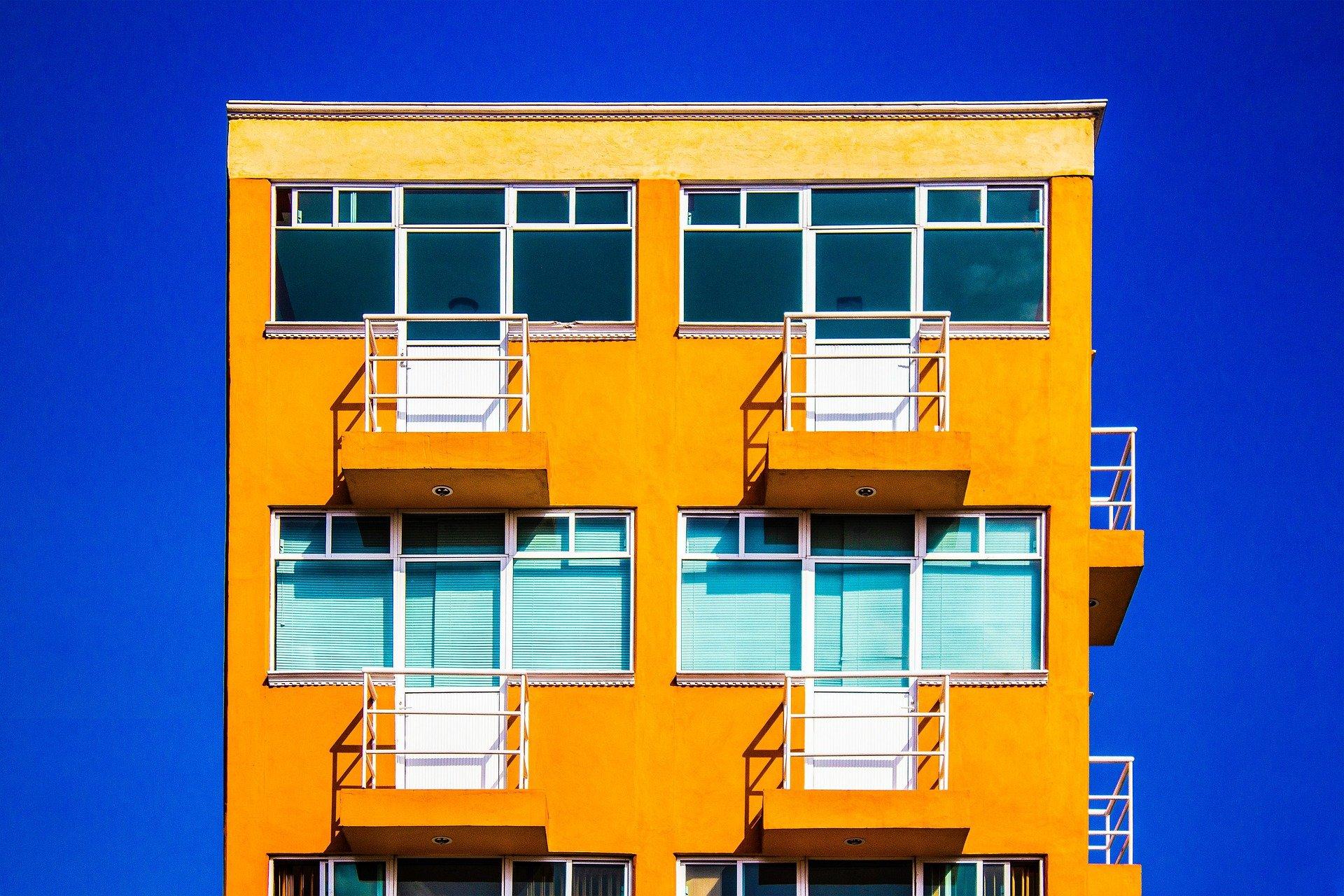 jak-latwo-sprzedac-mieszkanie-2020